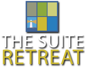 The Suite Retreat in Port Stanley Ontario