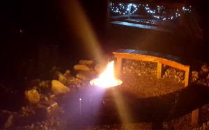 17-Fire-Pit-At-Night